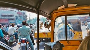 india-004-2