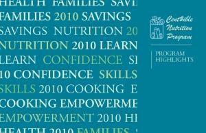 Program-Highlights_2010